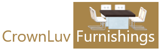 CrownLuv Furnishings